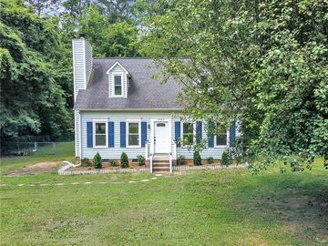 2925 Reservation Road Rock Hill, SC 29730 - Image 1
