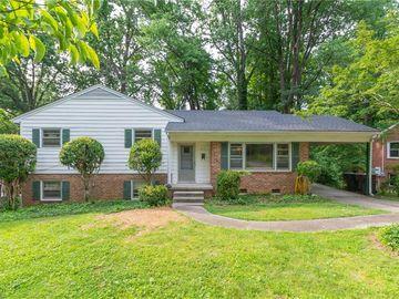 619 Candlewood Drive Greensboro, NC 27403 - Image 1