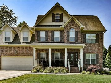 7605 Cedar Chase Drive Greensboro, NC 27455 - Image 1