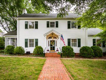 401 Woodland Street Davidson, NC 28036 - Image 1
