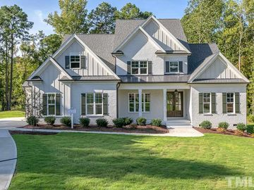 2345 Sanctuary Drive Raleigh, NC 27606 - Image 1