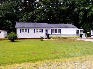 3701 Manor Drive Clayton, NC 27520 - Image 1