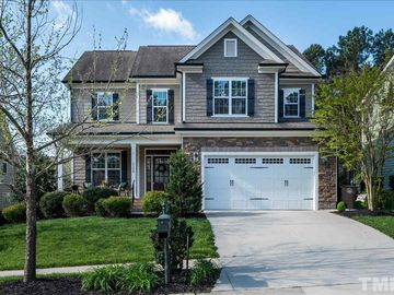 1128 Golden Star Way Wake Forest, NC 27587 - Image 1