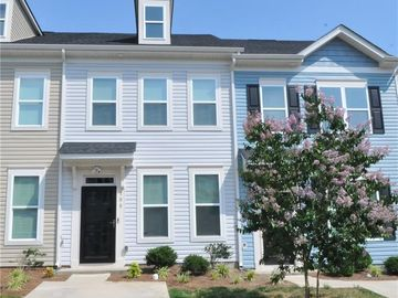 108 N Island Village Drive Mount Holly, NC 28120 - Image 1
