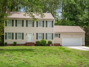3402 Corvair Drive High Point, NC 27265 - Image 1