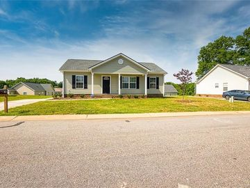 13 Wright Street Rock Hill, SC 29730 - Image 1