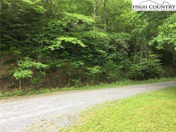 TBD Locust Hill Road Boone, NC 28607 - Image 1