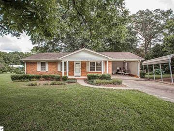 101 Zion Heights Court Easley, SC 29642 - Image 1