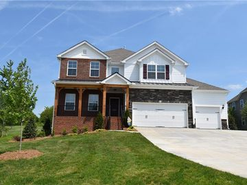 3186 Walker Ridge Drive Walkertown, NC 27051 - Image 1