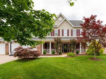 4424 Edbury Court High Point, NC 27265 - Image 1