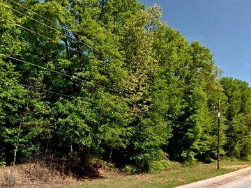 15 Miller Road Mauldin, SC 29662 - Image