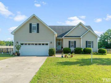 214 Dogwood Estates Lane Goldsboro, NC 27534 - Image 1