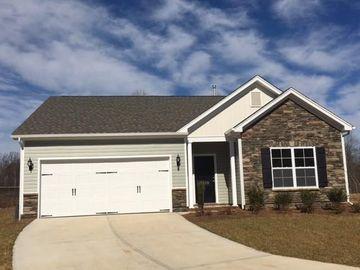 3091 Walker Ridge Drive Walkertown, NC 27051 - Image 1