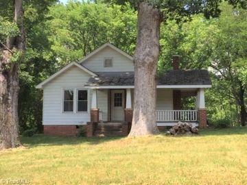 4225 Rolling Knoll Lane Winston Salem, NC 27106 - Image 1