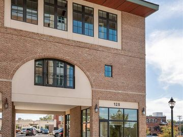 125 Rhett Street Unit 200 Greenville, SC 29601 - Image 1
