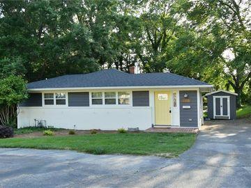 158 Lawndale Drive Winston Salem, NC 27104 - Image 1