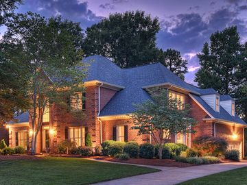 7225 Meadow Run Lane Charlotte, NC 28277 - Image 1