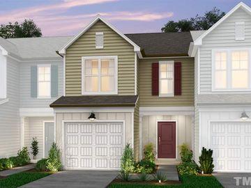 105 Pelsett Street Durham, NC 27703 - Image 1