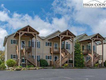 3441 S Beech Mountain Parkway Beech Mountain, NC 28604 - Image 1