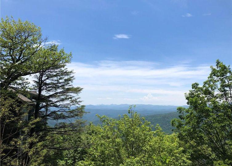 829 Wonderland Trail #77 Blowing Rock, NC 28605
