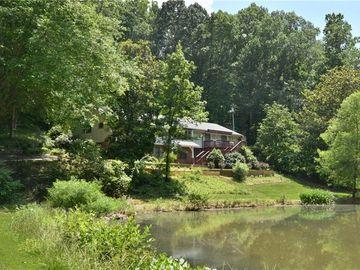 1426 Old Town Road Winston Salem, NC 27106 - Image 1