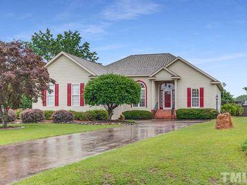 102 Broad Oaks Place Goldsboro, NC 27534 - Image 1