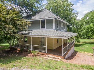 1871 Pine Hall Road Pine Hall, NC 27042 - Image 1