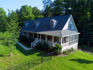 1189 Lane Farm Road Pinnacle, NC 27043 - Image 1