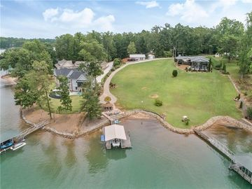 322 Johnson Cove Road Seneca, SC 29672 - Image 1