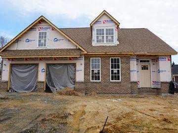 Lot 23 Fernwood Drive Yadkinville, NC 27055 - Image