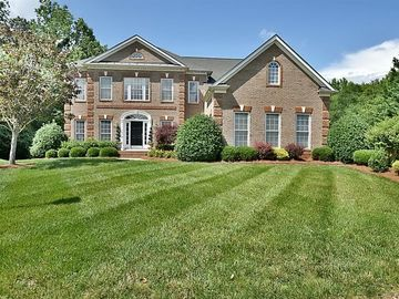 203 Melbourne Drive Fort Mill, SC 29708 - Image 1