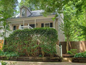 28 Townes Square Lane Greenville, SC 29609 - Image 1