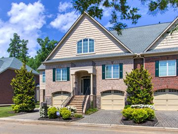 7907 Quiet Place Oak Ridge, NC 27310 - Image 1