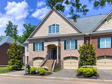 7907 Quiet Place Oak Ridge, NC 27310 - Image 1
