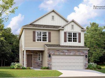 3619 Woodhouse Terrace Lancaster, SC 29720 - Image 1