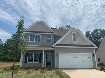 5121 Foxworth Drive Greensboro, NC 27406 - Image 1