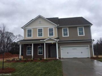 5131 Foxworth Drive Greensboro, NC 27406 - Image 1