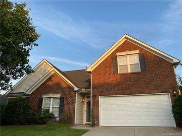 2710 Hartley Hills Drive Charlotte, NC 28213 - Image 1