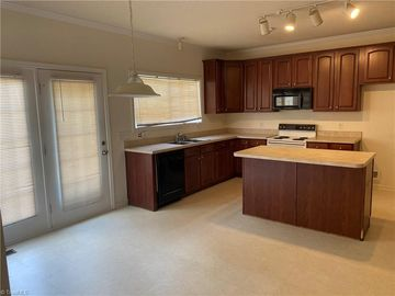 4095 Clovelly Drive Greensboro, NC 27406 - Image 1