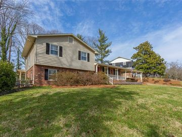 1405 Wales Drive High Point, NC 27262 - Image 1