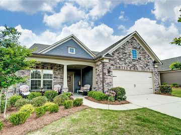 968 Kirby Drive Fort Mill, SC 29715 - Image 1