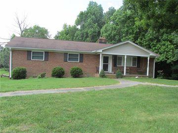 2291 Burton Road Thomasville, NC 27360 - Image 1
