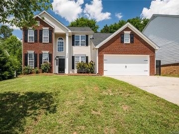7354 Sugar Maple Lane Charlotte, NC 28215 - Image 1
