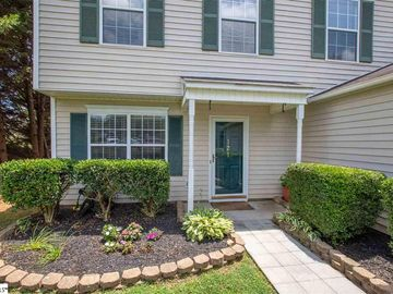 121 Hatters Court Easley, SC 29642 - Image 1