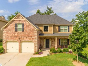 10 Lazy Willow Drive Simpsonville, SC 29680 - Image 1