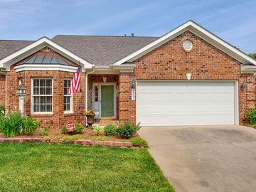 4285 Lumsden Lane High Point, NC 27265 - Image 1