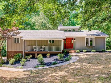 194 Woodtree Lane Winston Salem, NC 27107 - Image 1