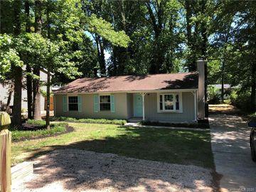 6327 Big Oak Lane Charlotte, NC 28227 - Image 1