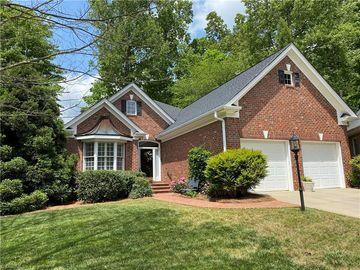 16 Dunlin Square Greensboro, NC 27455 - Image 1