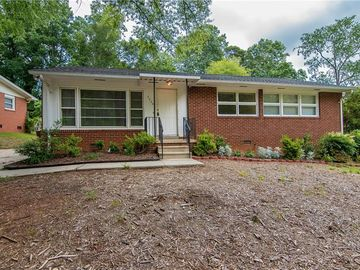 3204 Dreiser Place Greensboro, NC 27405 - Image 1
